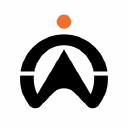 Cartrack logo icon