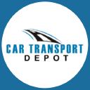 Car Transport Depot logo