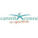 Ac Rydym logo icon