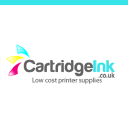 Read Cartridge Ink Reviews