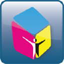 Cartridge People logo icon