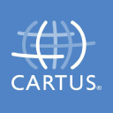 Cartus logo icon