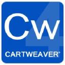 Cartweaver Logo