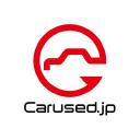 Carused logo icon