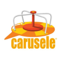 Carusele - Send cold emails to Carusele