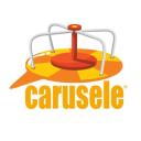 Carusele logo icon