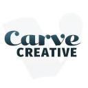 Carve Creative logo