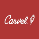 Carvel logo icon