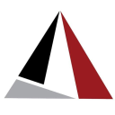 Carver Peterson logo icon
