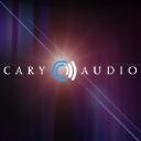 Cary Audio Design LLC logo