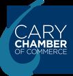 Cary Chamber logo icon