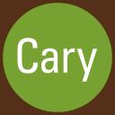 Cary Institute of Ecosystem Studies