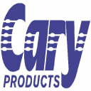 Cary Products