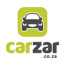 Car Zar logo icon