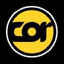 Carzonrent logo icon