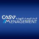 Casa Aménagement logo icon