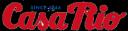 Casa Rio logo icon