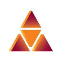 Company logo Casa Systems