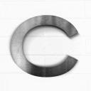 casa.com logo icon