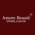 Amore Beaute Logo