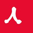 Casa Asia logo icon