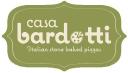 Casa Bardotti logo icon