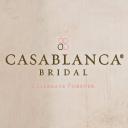 Casablanca Bridal logo icon
