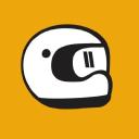 Casa Do Capacete logo icon