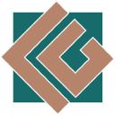 Casa Grande Az logo icon