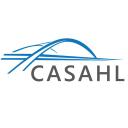 CASAHL Technology Inc logo