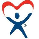 Casa Of Los Angeles logo icon