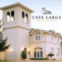 Casa Larga logo icon