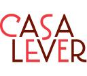Casa Lever logo icon