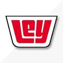 Casa Ley logo icon