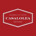 Casa Lolea logo icon