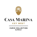 Casa Marina Resort logo icon