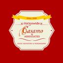 Casamo & Associates logo icon