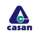 Casan.com