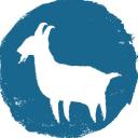 Catskill Sanctuary logo icon