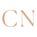 Casa Nela logo icon