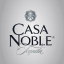 Casa Noble logo icon