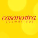 Casa Nostra Cosmeticos logo icon