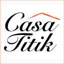 Casatitik are using eZee Reservation