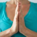 Casa Yoga Tv logo icon