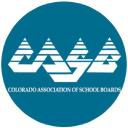 Casb logo icon