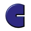 Casba logo icon