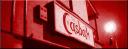 The Casbah logo icon
