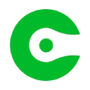 Cascade logo icon