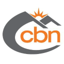Cascade Business News logo icon