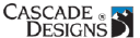 Cascade Designs logo icon